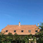 isolation toiture Bletterans