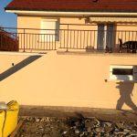 , travaux d'intérieur Bletterans, entreprise de travaux Bletterans
